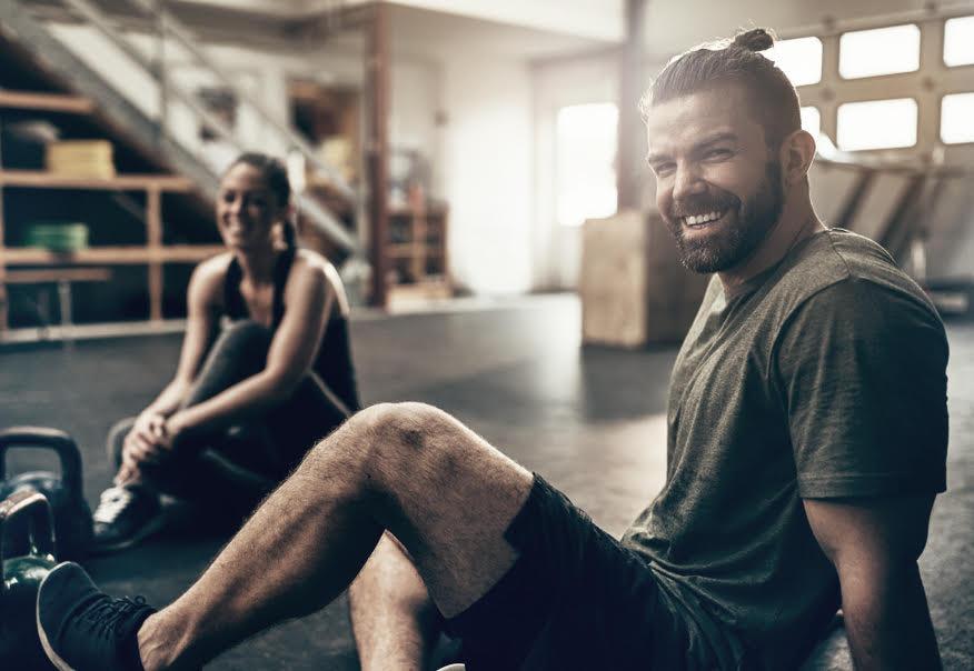 Korkealaatuinen ravintolisä on suunniteltu edistämään miehen terveyttä ja hyvinvointia. Auttaa arkeasi niin töissä, kotona kuin vapaa-aikana. Voit tilata suoraan verkosta.